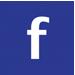 Fotokatalizatzaileen DFT estudioa ur foto-banaketa aplikazioentzat (2019LYSEN010)